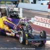texas_outlaw_fuel_altereds_thunder_valley_raceway70