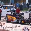texas_outlaw_fuel_altereds_thunder_valley_raceway71