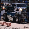 texas_outlaw_fuel_altereds_thunder_valley_raceway72