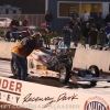 texas_outlaw_fuel_altereds_thunder_valley_raceway73