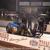 texas_outlaw_fuel_altereds_thunder_valley_raceway74