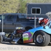 texas_outlaw_fuel_altereds_thunder_valley_raceway75