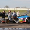 texas_outlaw_fuel_altereds_thunder_valley_raceway76
