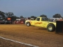 Texas Truck And Tractor Pulling Association 2