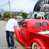 the_2012_chatanooga_cruise_coker_tire001
