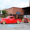 the_2012_chatanooga_cruise_coker_tire002