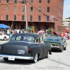 the_2012_chatanooga_cruise_coker_tire003