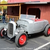 the_2012_chatanooga_cruise_coker_tire004