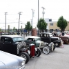 the_2012_chatanooga_cruise_coker_tire005