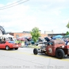 the_2012_chatanooga_cruise_coker_tire006