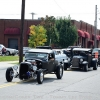 the_2012_chatanooga_cruise_coker_tire007