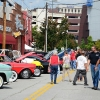 the_2012_chatanooga_cruise_coker_tire008