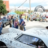the_2012_chatanooga_cruise_coker_tire009