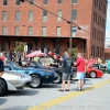 the_2012_chatanooga_cruise_coker_tire010