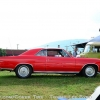 the_2012_chatanooga_cruise_coker_tire011