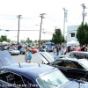 the_2012_chatanooga_cruise_coker_tire014