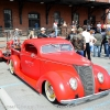 the_2012_chatanooga_cruise_coker_tire015