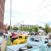 the_2012_chatanooga_cruise_coker_tire017