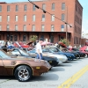the_2012_chatanooga_cruise_coker_tire018
