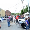 the_2012_chatanooga_cruise_coker_tire019