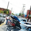 the_2012_chatanooga_cruise_coker_tire020
