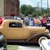 the_2012_chatanooga_cruise_coker_tire022