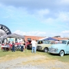 the_2012_chatanooga_cruise_coker_tire023