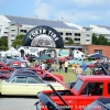 the_2012_chatanooga_cruise_coker_tire025