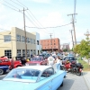 the_2012_chatanooga_cruise_coker_tire026