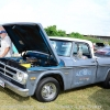 the_2012_chatanooga_cruise_coker_tire028