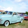 the_2012_chatanooga_cruise_coker_tire031