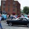 the_2012_chatanooga_cruise_coker_tire032