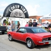 the_2012_chatanooga_cruise_coker_tire034