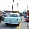 the_2012_chatanooga_cruise_coker_tire036
