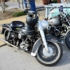 the_2012_chatanooga_cruise_coker_tire038
