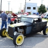 the_2012_chatanooga_cruise_coker_tire039