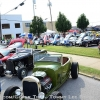 the_2012_chatanooga_cruise_coker_tire040