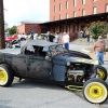 the_2012_chatanooga_cruise_coker_tire041