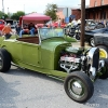 the_2012_chatanooga_cruise_coker_tire042