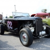 the_2012_chatanooga_cruise_coker_tire043