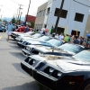 the_2012_chatanooga_cruise_coker_tire044