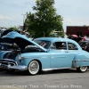 the_2012_chatanooga_cruise_coker_tire045