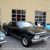 the_2012_chatanooga_cruise_coker_tire047