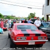 the_2012_chatanooga_cruise_coker_tire050