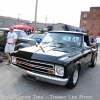 the_2012_chatanooga_cruise_coker_tire051