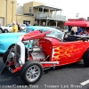 the_2012_chatanooga_cruise_coker_tire053