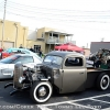 the_2012_chatanooga_cruise_coker_tire054