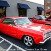 the_2012_chatanooga_cruise_coker_tire055