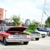 the_2012_chatanooga_cruise_coker_tire057