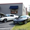 the_2012_chatanooga_cruise_coker_tire058